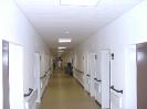 Achenbach-Klinik Königs-Wusterhausen