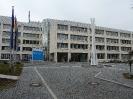 Bay. Staatsministerium f. Arbeit und Sozialordnung, Familie und Frauen