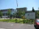 Klinikum Süd, Augsburg-Haunstetten