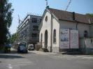 Sonderpädagogisches Zentrum Dornbirn, Österreich